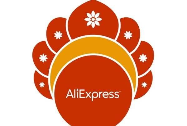 Alibaba Group и Mail.ru Group назвали будущих генеральных со-директоров AliExpress Россия