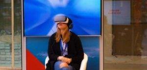 Российский рынок виртуальной и дополненной реальности к 2022 году может вырасти в шесть раз