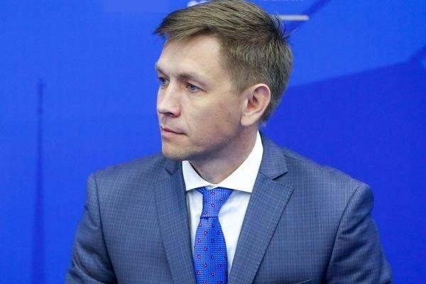 Минкомсвязь предложила локализовать производство китайского телекомоборудования в России