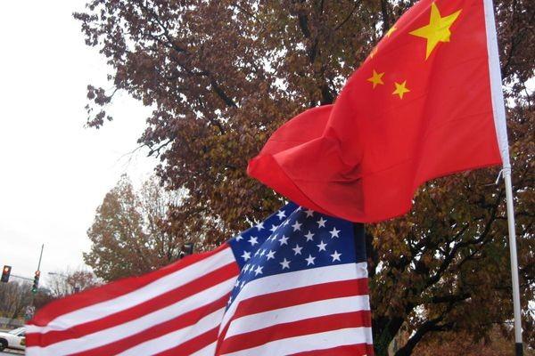 США внесли в черный список китайские компании, связанные с созданием суперкомпьютеров