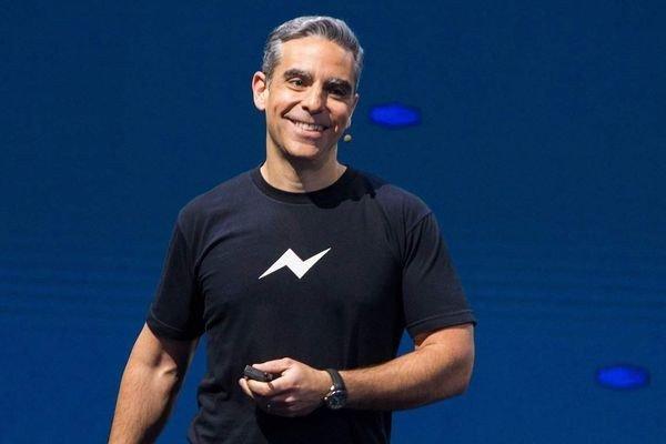 Facebook: в банковский бизнес со своим блокчейном
