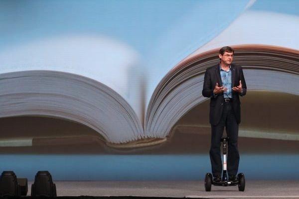Искусственный интеллект – в помощь искусственному интеллекту
