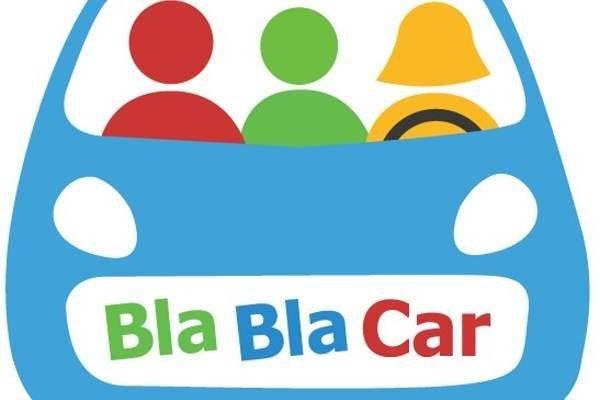 Перевозчики снова требуют заблокировать BlaBlaCar