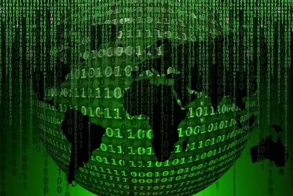 Российские разработчики ПО опасаются иностранных конкурентов