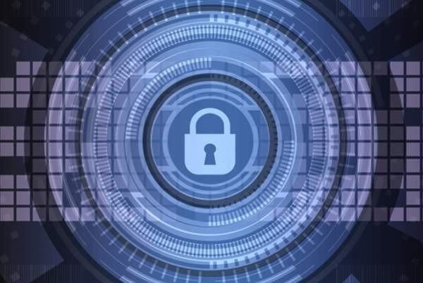 ФСБ разработала стандарты российского шифрования в ключевых интернет-протоколах