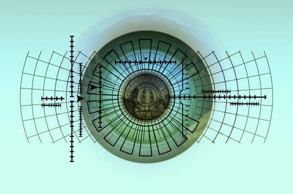 Биометрию протестируют в системах дистанционного банковского обслуживания