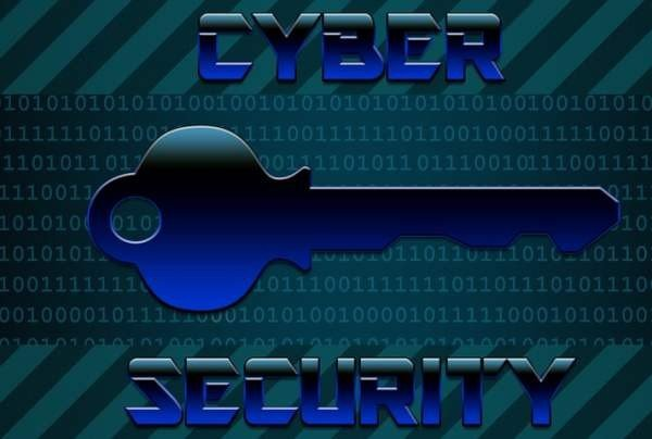 Госзакупок в сфере информационной безопасности стало меньше