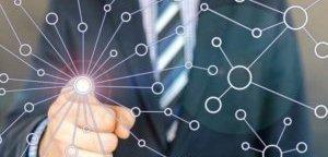 Refinitiv определила, какие технологии лучше всего подходят для предотвращения финансовых преступлений