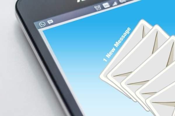 Минфин предлагает заменить налоговые уведомления доступом к сайту ФНС