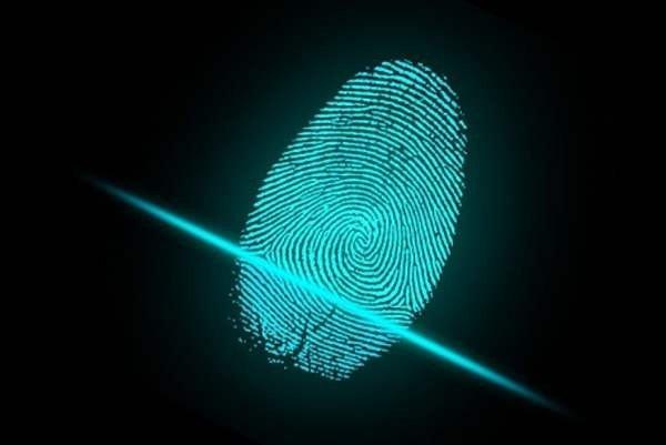 Банк России применит биометрию в обслуживании корпоративных клиентов
