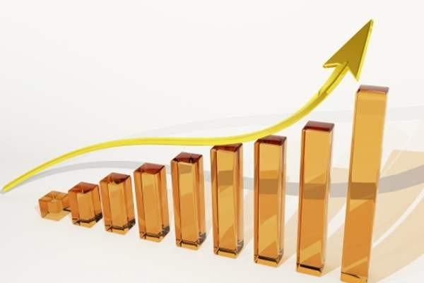 Инвесторы вложили в российскую интернет-торговлю рекордные 750 миллионов долларов