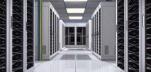 IDC: рынок конвергентных систем в первом квартале вырос на 20%