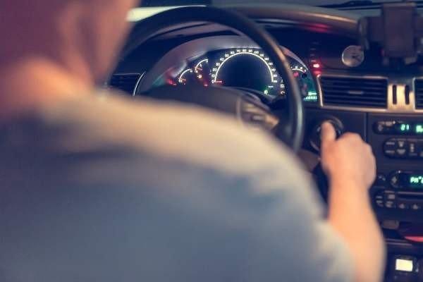 В России запустят сервис оценки риска по стилю вождения