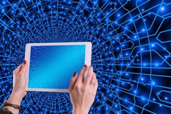 В России разработали процессор для построения нейросетей