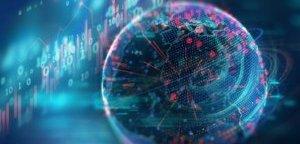 IDC: основной тренд в аналитике больших данных — анализ новых источников и их интеграция