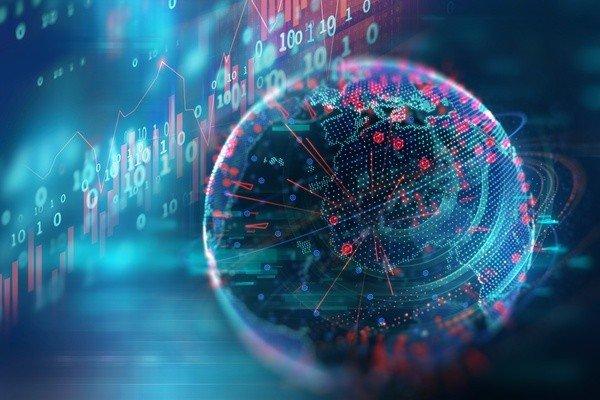 IDC: основной тренд на рынке аналитики больших данных — анализ новых источников и их интеграция