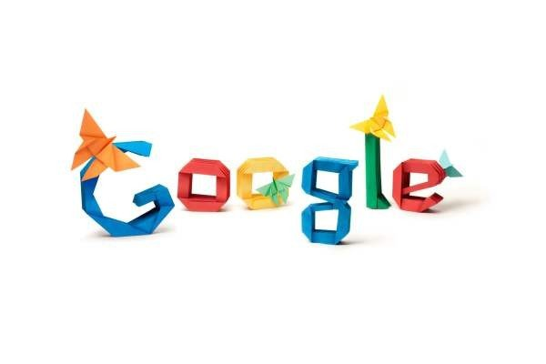 Google могут оштрафовать на 700 тысяч рублей за недостаточную фильтрацию запрещенного контента