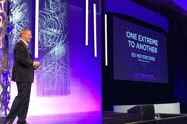 Extreme покупает Aerohive за 210 миллионов долларов