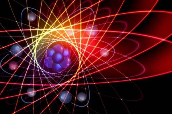 Российские физики изучили светочувствительные молекулы, которые можно использовать в компьютерах будущего
