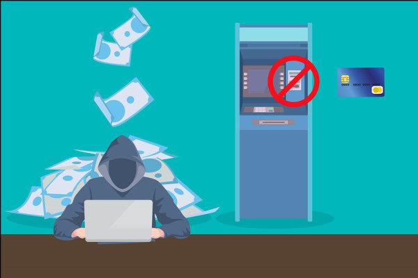 ФСБ: каждая третья атака хакеров приходится на банковскую сферу