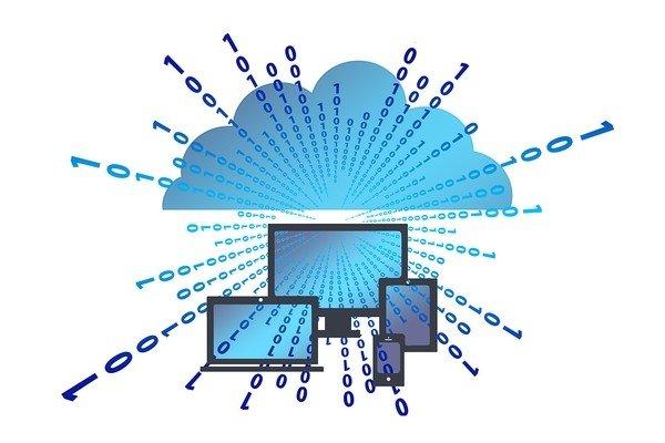 IDC: к 2023 году потребление публичных облачных сервисов в мире вырастет в два с лишним раза