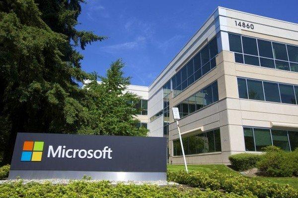 Microsoft обвинили в том, что она «объявила войну» собственным партнерам
