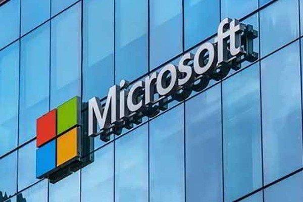 Microsoft планирует резко увеличить вложения в партнерские программы