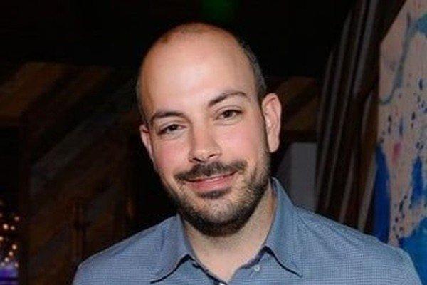 Главным архитектором игрового подразделения AMD стал бывший руководитель Alienware