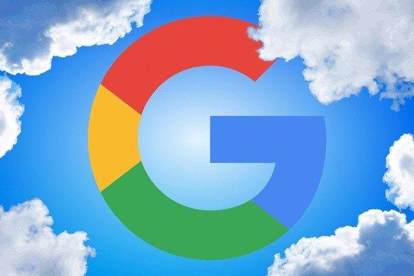Экспериментальный стартап Chronicle войдет в подразделение Google Cloud