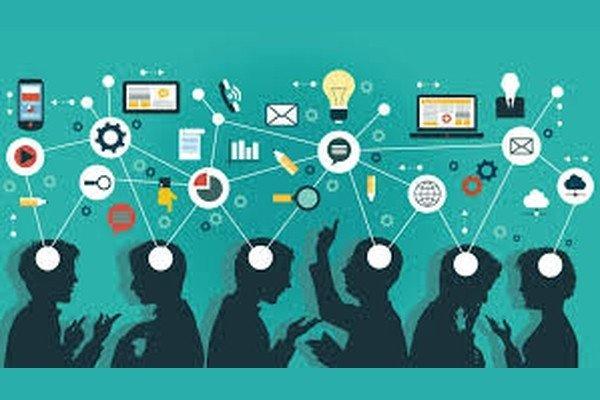 IDC: переход на современные системы объединенных коммуникаций давно назрел