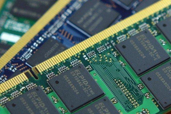 Gartner: мировой объем продаж микроэлектронных компонентов в 2019 году упадет почти на 10%