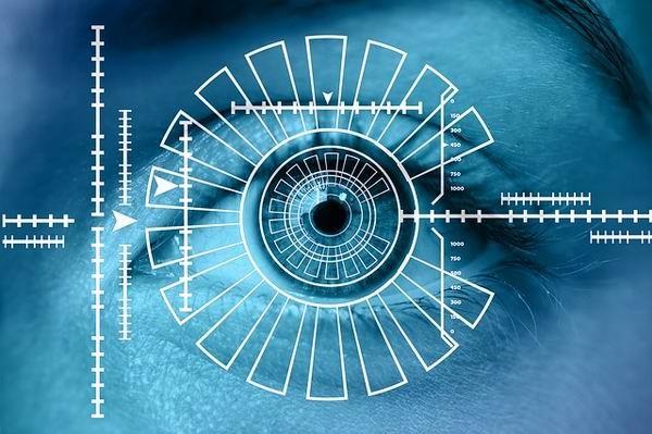 Duo Security: биометрическую аутентификацию все чаще применяют в сетях с нулевым доверием
