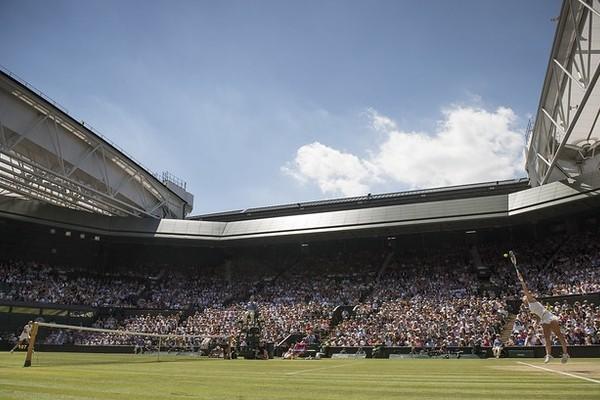 IBM Watson избавили от «предвзятого отношения» к теннисистам