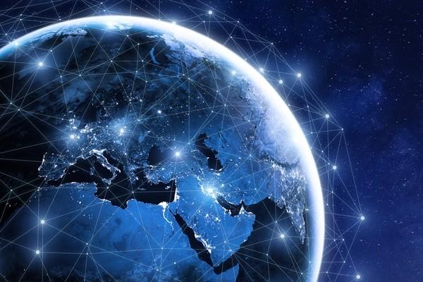 IDC: рынок SD-WAN к 2023 году превысит 5 миллиардов долларов