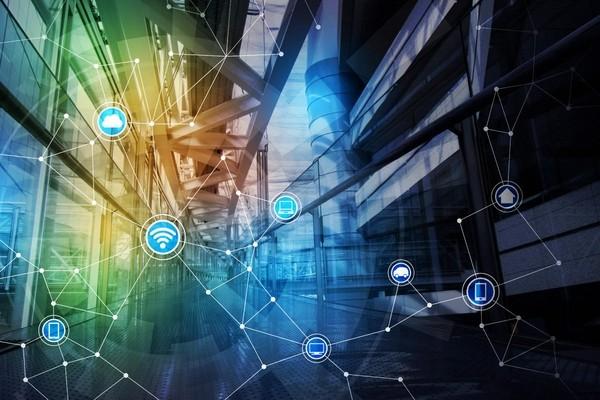 В Gartner выделили основные тенденции в беспроводных технологиях на ближайшие годы