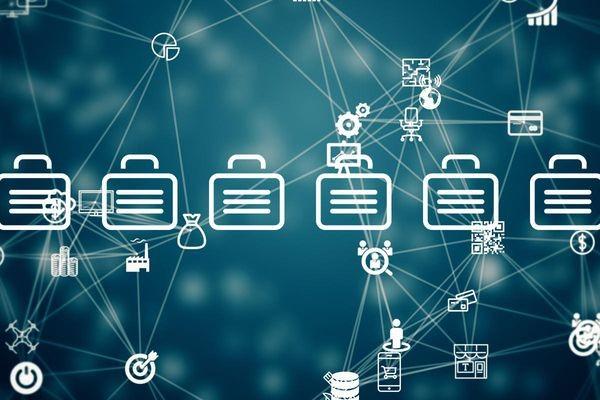 ICANN: по мере развития Интернета вещей растет опасность атак на DNS
