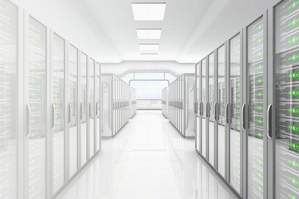 Veeam стремится привлечь в партнеры крупнейших системных интеграторов