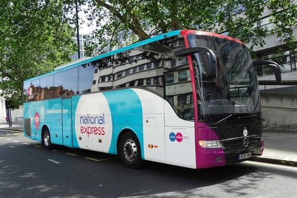 Общественное объединение пассажиров просит заблокировать BlaBlaCar