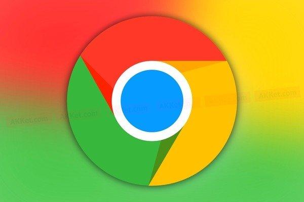 Представлен Google Chrome 76: полная блокировка Flash и маскировка режима инкогнито