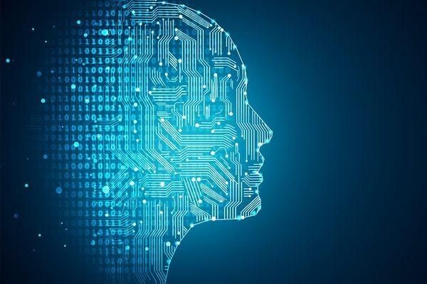 Алгоритмы машинного обучения: основные понятия
