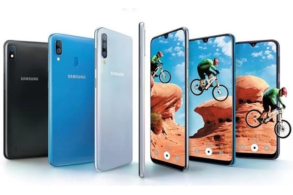 IDC: во втором квартале продажи смартфонов упали на 2,3%
