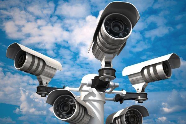 Дыры в системах видеонаблюдения обойдутся Cisco в 9 миллионов долларов