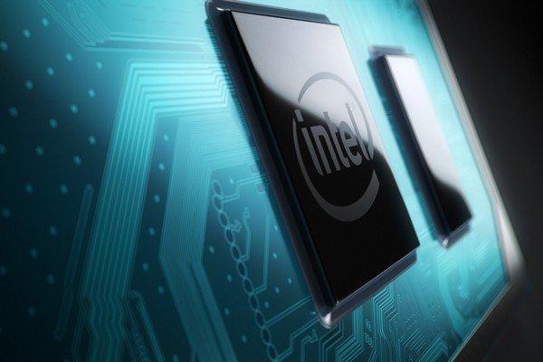 Intel Ice Lake: Чипы для ноутбуков с акцентом на графику