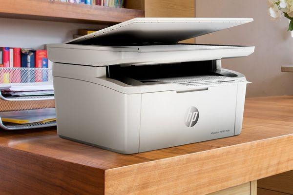 IDC: во втором квартале в России продали 469 тысяч устройств печати