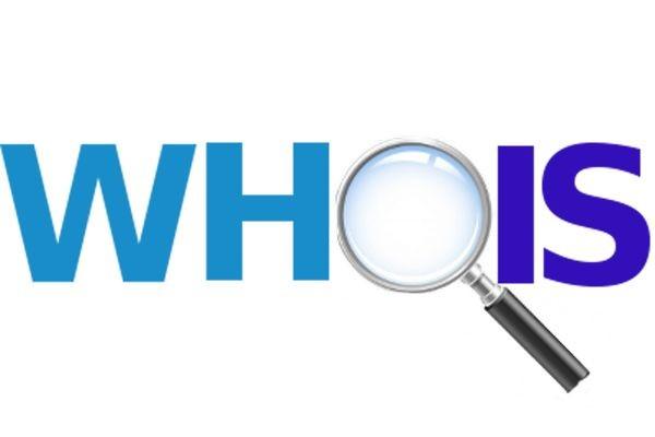 ICANN отказывается от использования термина Whois