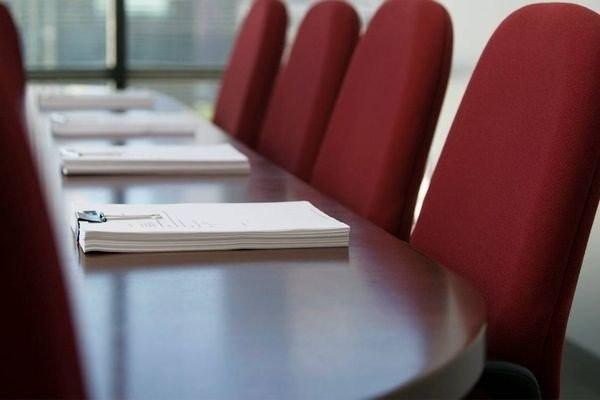 Минкомсвязь упростит взаимодействие участников системы управления «Цифровой экономикой»