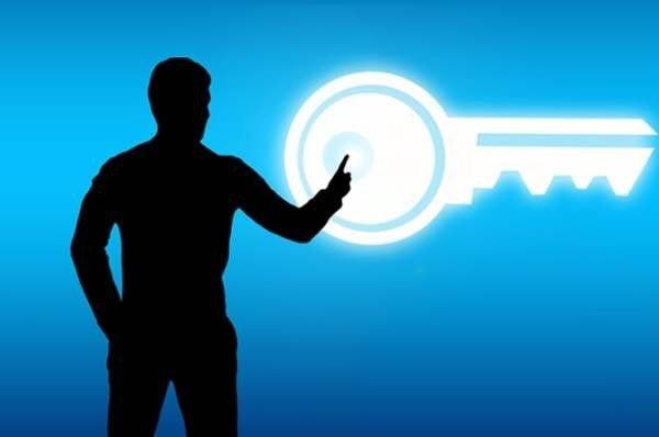 ФСБ сможет инициировать блокировку сайтов