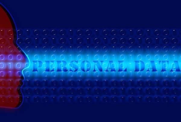 Роскомнадзор требует у «Открытия» разъяснить утечку данных клиентов