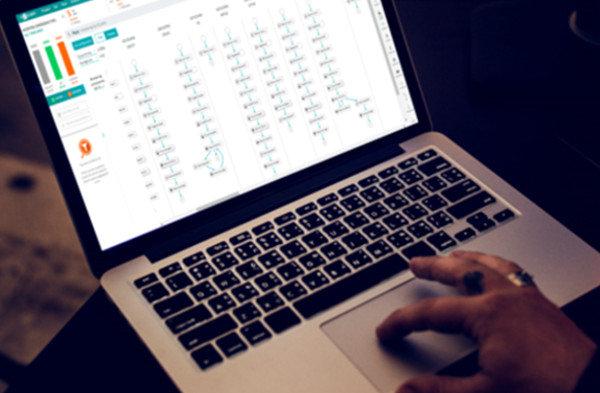 ABBYY приобрела крупного американского разработчика платформы для анализа бизнес-процессов