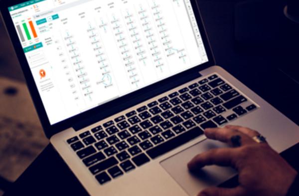 Abbyy приобретает американского разработчика платформы для анализа бизнес-процессов